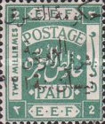 [As Previous - Different Perforation, type D8]