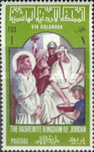 [Christ's Passion - The Stations of the Cross, Typ FR]