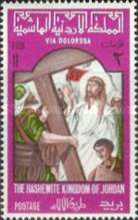 [Christ's Passion - The Stations of the Cross, Typ FS]