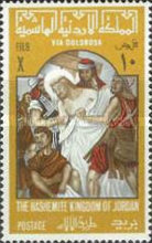 [Christ's Passion - The Stations of the Cross, Typ GA]