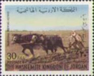 [Ancient and Modern Agriculture, type PD]