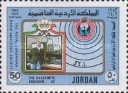 [Royal Jordanian Radio Amateurs Society, type VL3]