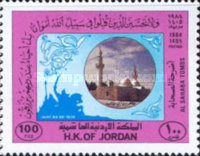 [Al Sahaba Tombs, type XK]