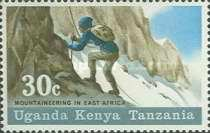 [Mountains of East Africa, type BY]