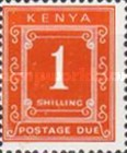 [Numeral Stamps, Typ A5]