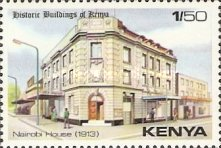 [Historic Buildings, type FS]