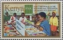 [The 50th Conference of the International Federation of Library Associations, Typ KM]