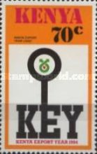 [Kenya Export Year, Typ KR]