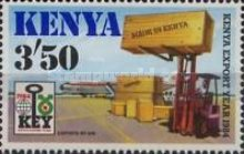[Kenya Export Year, Typ KS]