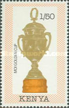 [Football World Cup - Italy - Trophies, type SP]
