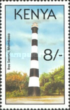 [Lighthouses, type UX]
