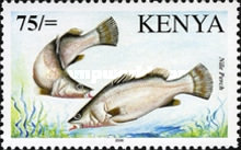 [Fish of Lake Victoria, type XDC]