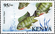 [Fish of Lake Victoria, type XDD]