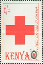 [Red Cross, type ZG]