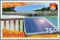 [Solar Power - Harnessing the Power of the Sun, type ADL]