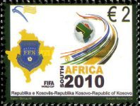 [Football World Cup - South Africa, type ET]