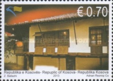 [Ethnological Museums, Typ HZ]