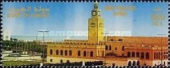 [Seif Palace, type AIP1]