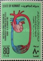 [The 1st International Symposium on Pharmacology of Human Blood Vessels, Typ SN1]