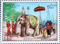 [Ceremonial Elephants, Typ BCD]