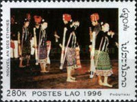 [Traditional New Year Customs, Typ BEO]