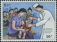 [National Vaccination Day, type BGS]