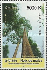 [International Year of Forests, Typ CGD]