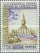 [Laotian Monuments, Typ CW]
