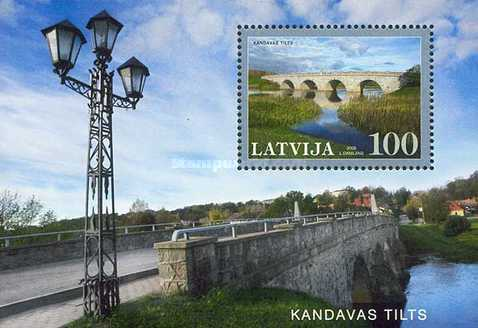 [Latvian Bridges, Typ ]