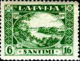 [Liberty Memorial Charity - Also issued Imperforated, same price, type AJ]