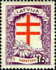 [No. 150-159 Overprinted New Values, Typ BF]