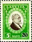 [No. 150-159 Overprinted New Values, type BF3]