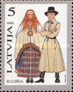 [Traditional Costumes, Typ DX]