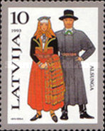 [Traditional Costumes, Typ DY]