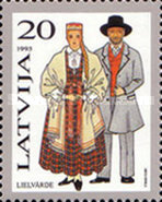 [Traditional Costumes, type DZ]
