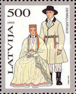[Traditional Costumes, Typ EC]