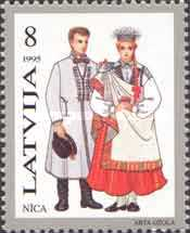 [Traditional Costumes, Typ FZ]