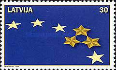 [New Members of the European Union, Typ NS]