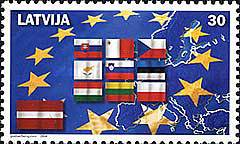 [New Members of the European Union, Typ NT]