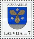 [Coat of Arms, Typ PL]