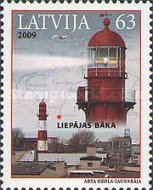 [Lighthouses, Typ TS]