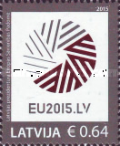[Latvian Presidency of the Council of the European Union, Typ ZW]