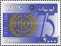 [Stamps of 1993-1998 Overprinted with Quatrefoil, Typ AAA1]