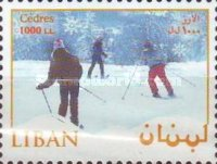 [Winter Sports and Festivals, Typ ADH]