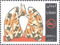 [Stop Smoking Campaign, Typ AFZ]