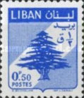 [Cedar of Lebanon, Soldier and Flag, Typ FJ]