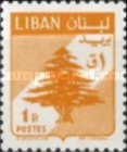 [Cedar of Lebanon, Soldier and Flag, Typ FJ1]