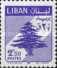 [Cedar of Lebanon, Soldier and Flag, Typ FJ2]