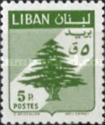 [Cedar of Lebanon, Soldier and Flag, Typ FJ3]