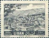 [Cedar of Lebanon, Zahle, type HW3]